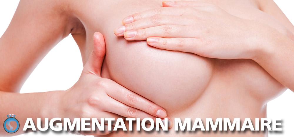 stce-chirurgie-augmentation-mammaire-tunisie