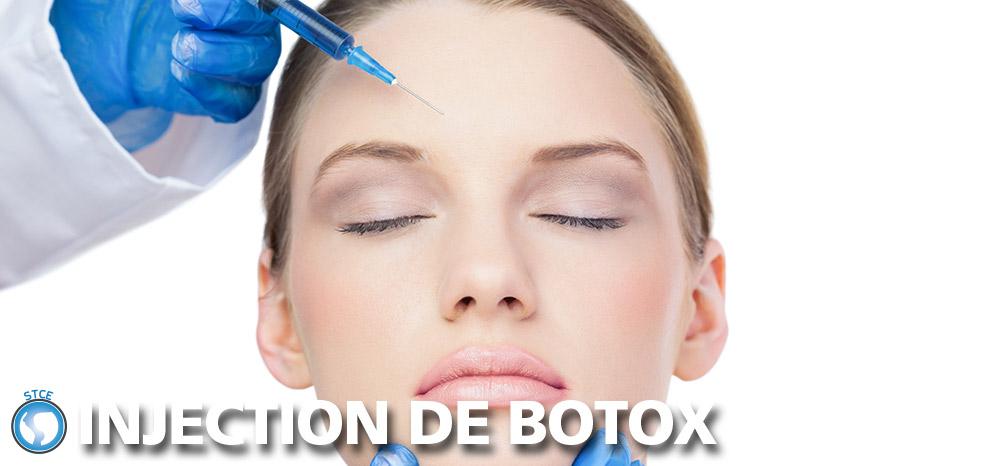 stce-botox-tunisie