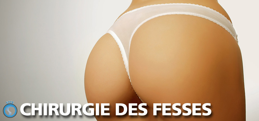 stce-chirurgie-fesses-tunisie
