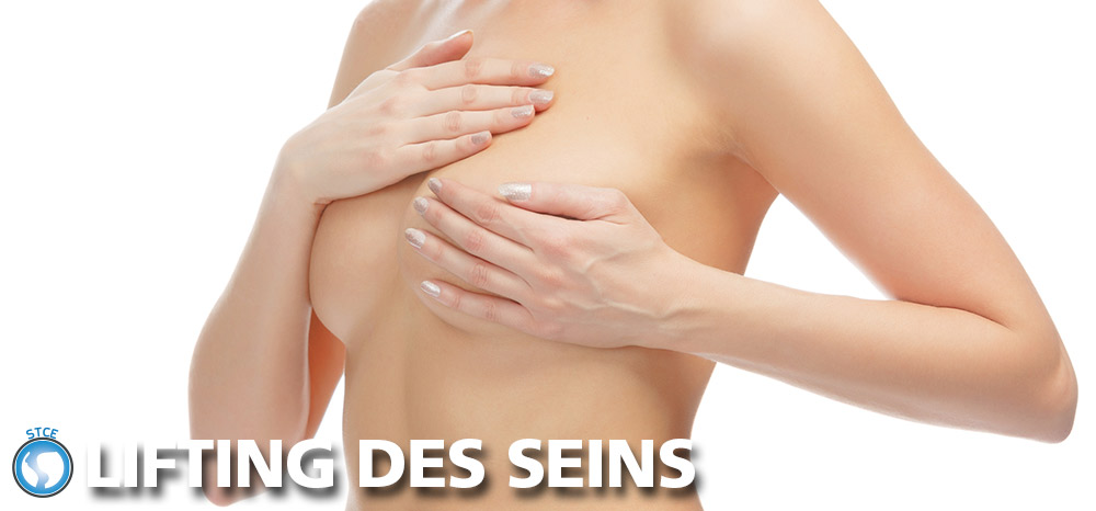 stce-chirurgie-lifting-mammaire-tunisie