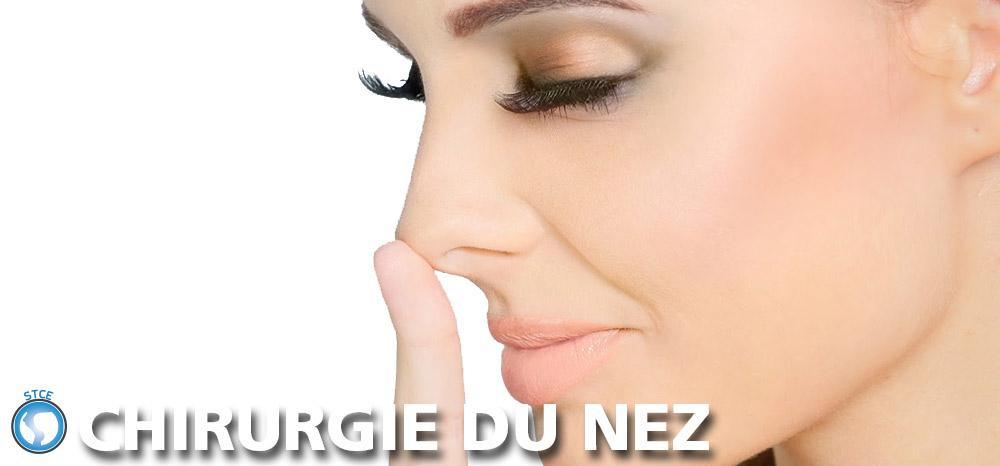 stce-chirurgie-nez-tunisie
