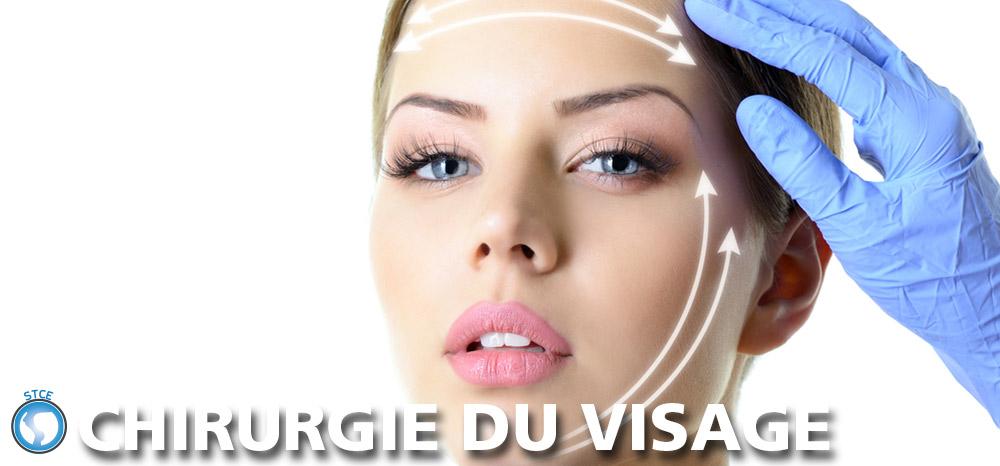stce-chirurgie-visage-tunisie