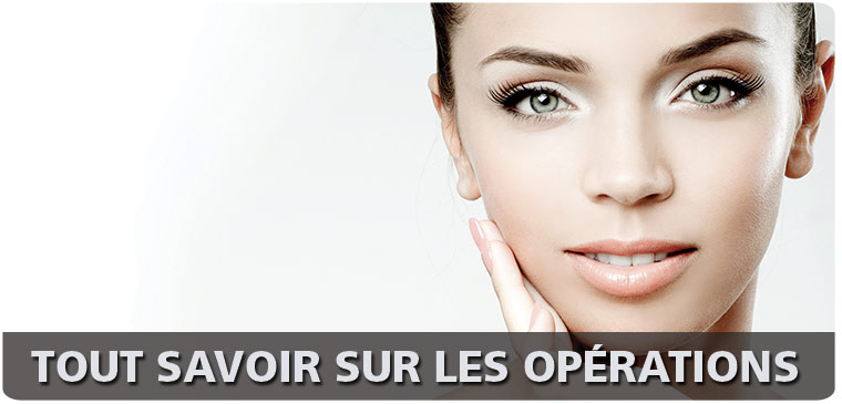 stce-operations-chirurgie-esthetique-tunisie